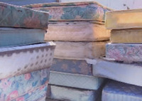 Mattress_recycling
