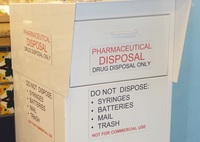Sbpd_drug_disposal_box_2