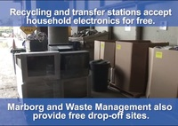 Ewasterecyclingvideo