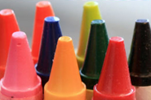 Crayons Picture by _PaulS_ on Flckr original at http://www.flickr.com/photos/kapkap/274808215/sizes/o/
