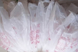 Plastic Bags Picture By rubyreusable on Flckr orginal at http://www.flickr.com/photos/rubyreusable/4040205298/