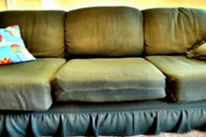 Furniture Picture by blindpuppetry on Flckr original at http://www.flickr.com/photos/blindpuppetry/2294059213/sizes/l/